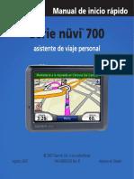 nuvi750_ESGuiadereferenciarápida