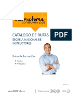 Catalogo-rutas-de-formacion-Escuela-Naciona-de-Instructores-2.pdf