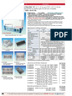 Daihan General Catalog 2019- Waterbath