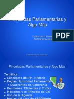 Pinceladas Parlamentarias.pdf