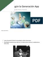 G-APP.pdf