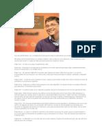 Discurso de Bill Gates.docx