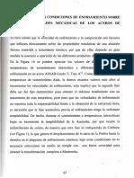 43085980.1997_Parte5
