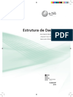 15.3_versao_Final_com_ISBN-Estrutura_de_Dados_07.07.14