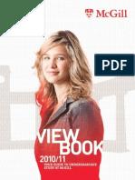 View Book 2010 FINAL Web