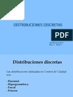 distribuciones discretas -rev0