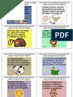 147 Fichas de leitura para treinar em casa.docx
