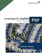 Research Institute.en.Español