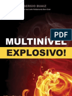 Multexplosivo Gratis