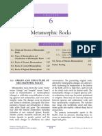 buku geologi