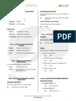 59_Acentuacao_grafica_-_Resumo.pdf