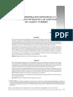 8857-Texto del artículo-30749-1-10-20140814.pdf