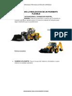 365899240-Equipos-Para-La-Realizacion-de-Un-Pavimento-Flexible.docx