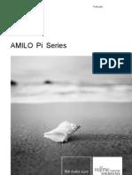 Adobe.amilo