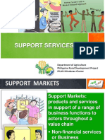 8_Support Markets.pptx