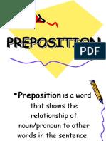 Preposition.ppt
