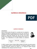 (22)(23)(24)QUIMICA ORGANICA