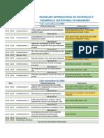 Calendario de Conferencias SIMSI 04 Publicidad (1)