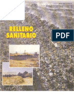 GUIA RELLENO SANITARIO