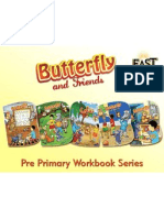 English Workbooks
