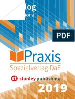 Catalogo Praxis 2 Reduce