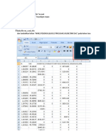 15. Data Base XPAC