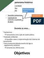 Trabalho Eduação Ambiental - Copia - Copia - Copia - Copia.pptx