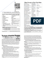 The United States Pacifist Party Brochure 1 PDF