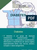 Seminário-Diabetes-SaudedoAdulto