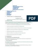 INTRODUCCION A LA ADMINISTRACION (TERESA).docx