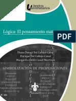 LIBROLOGICAFINALcompleto2016.pdf