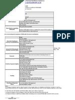 Philhealth EPRS procedure
