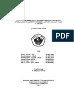 58268_hasil Survei Kebisingan Ptpn Vii (1)