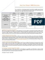 Key+Fact+Sheets+-+NBN+Services+-+Tangerine+Telecom