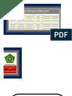 APLIKASI PKG +SUPLEMEN OK (FIX).xlsx