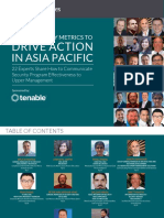 Tenable APAC eBook Final