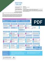 ING_CENTROS_SALUD (2).pdf
