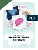 Pornograhpy Addiction Scientific Research.pdf