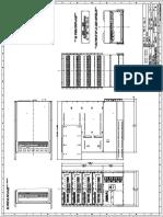 Manual Ups Abb Dpa Upscale Ri_02.en.es
