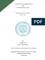 RPP SENAM LANTAI PPG.docx