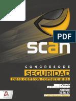 PROGRAMA DE CAPACITACIÓN PARA LOS GUARDIAS DE SEGURIDAD PRIVADA (MODALIDAD FIJA