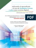 Jorge_MejiaQuiñonez_Fase2.pdf