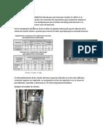 Válvulas de expansión utilizada para aire Panasonic modelo CS.docx