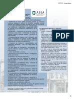 20190102_29.pdf