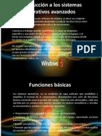 Sistemas Operativos Avanzados.pptx