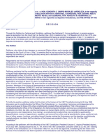 2. Ifurong v Carpio-Morales.pdf