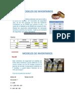 taller INVENTARIOS.pdf