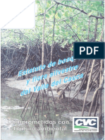 Estatuto de Bosques y Flora Silvestre Del Valle Del Cauca