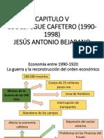 CAPITULO V.pptx