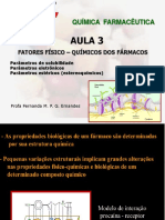 AULA 03- QF-PROPRIEDADES FISICO-QUIMICAS (1).ppt